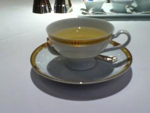 東京横浜ホテル朝食会_帝国ホテル