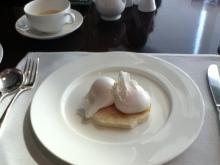 東京横浜 ホテル朝食会&早朝参拝の会